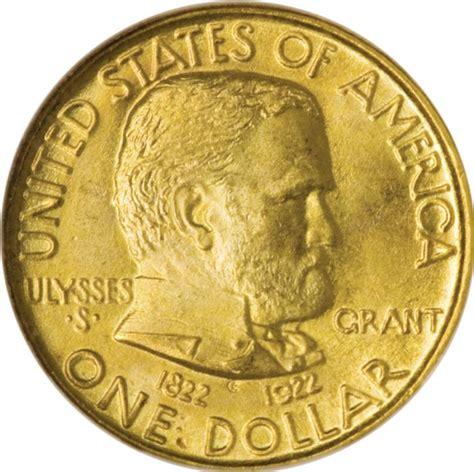 gold dollar antczak dollar coins