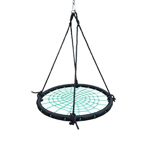 swing web spidey web swing 60cm
