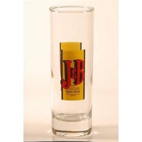 Carafe Whisky Maison Du Monde 3596 by Cool Verre A Vin Maison Du Monde Verre A Whisky With