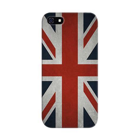 Casing Iphone 5 5s Se Alterbridge Hardcase Custom jual indocustomcase union custom hardcase casing for