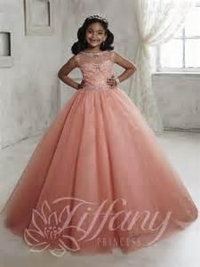 tiffany princess 13455 girls princess dress french novelty