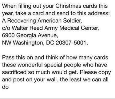 where can i send cards to soldiers 17 best images about thoughtful things on