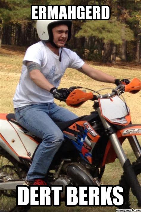 Funny Bike Memes - dirt bike memes funny dirt bike memes dirt bikes