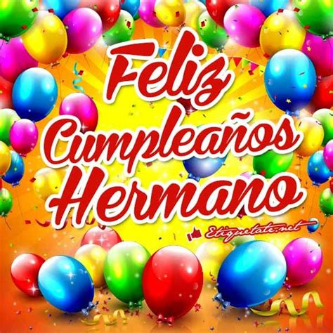 imagenes feliz cumpleaños viviana pinterest the world s catalog of ideas