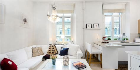 tiny apartment design great tiny apartment in sweden decoholic