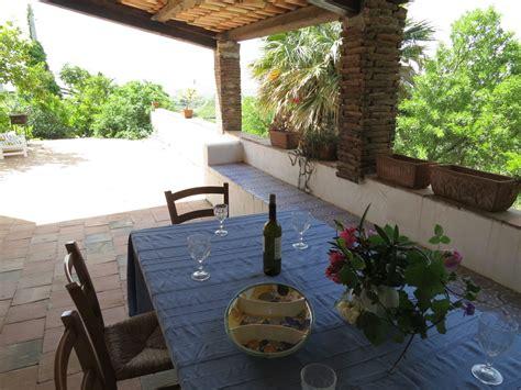 veranda landhaus landhaus baglio pozzo rocca italien sizilien westk 252 ste
