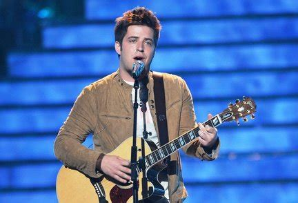 American Idol Winner To Be Named Tonight by Dewyze Is Named American Idol 2010 Winner Nj