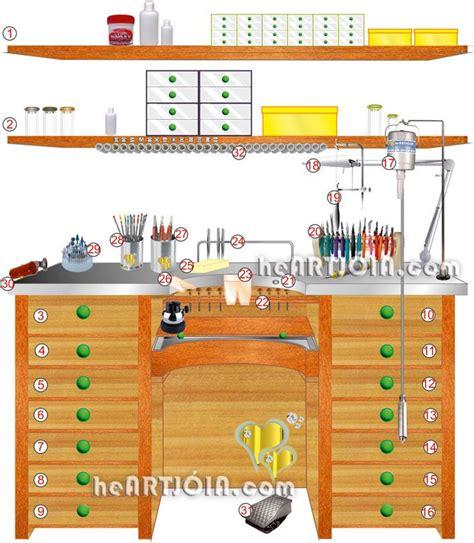 bench jewellery jewellery bench and tools organization jewellery making
