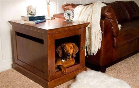 culle di lusso come costruire una cuccia per cani da interno cuccia per