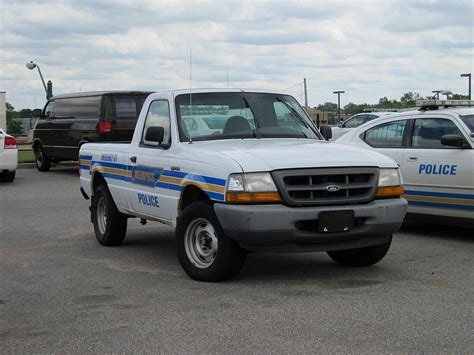 ford vehicle file ford truck mpd vehicle tn 2013 05 04