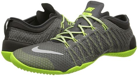 forefoot running shoes nike nike free 1 0 cross bionic for forefoot runners run forefoot