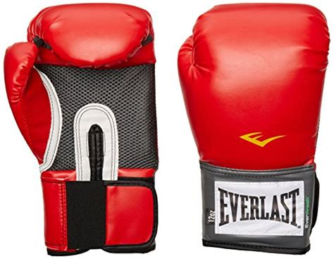 Everlast Handwraps Pink 120 Inch everlast buy everlast products in uae dubai