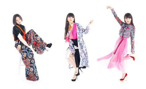 House Plans Search perfume preview new single if you wanna in ora2 cm