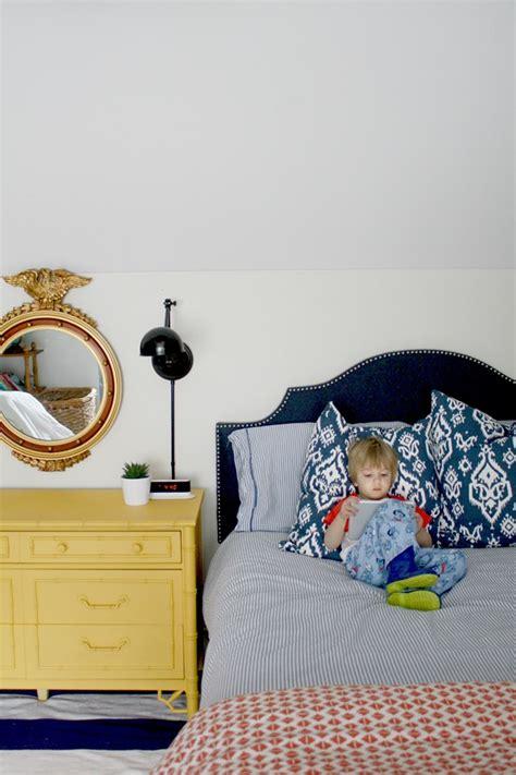 bedroom spray adding color spray painting a dresser emily a clark