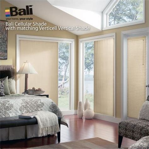 modern bedroom blinds bali verticell shades from blinds com modern bedroom