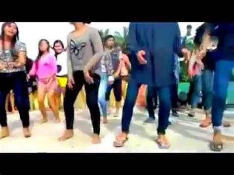 download mp3 gratis joget india dj anak joget free mp3 download stafaband
