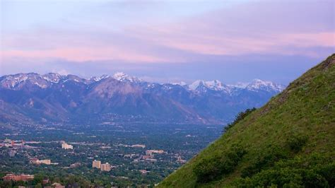 salt lake city vacations 2019 package save up to 583 expedia