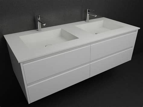 17 meilleures id 233 es 224 propos de meuble vasque sur
