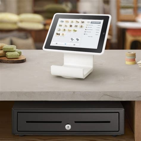 square stand cash drawer with square stand jack dorsey co reimagine the cash