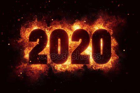 nowy rok  plomienie ognia wybuch wybuchnac zdjecie