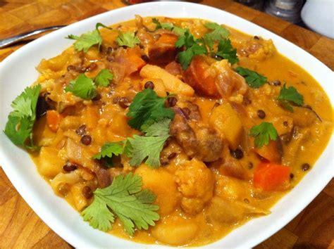 Thai Curry Kitchen by Thai Curry Veggies Kitchen Operas