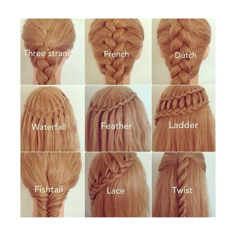 Hairstyle Photos Only Middle Schoolers by Braid Styles Hairstyles And Tips