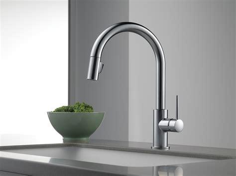 delta vessel sink faucets vessel sink faucets delta