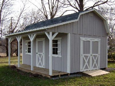 Sheds With Porches For Sale by 147 Best Images About Cabin Ideas On