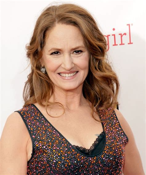 melissa leo   We Are Movie Geeks