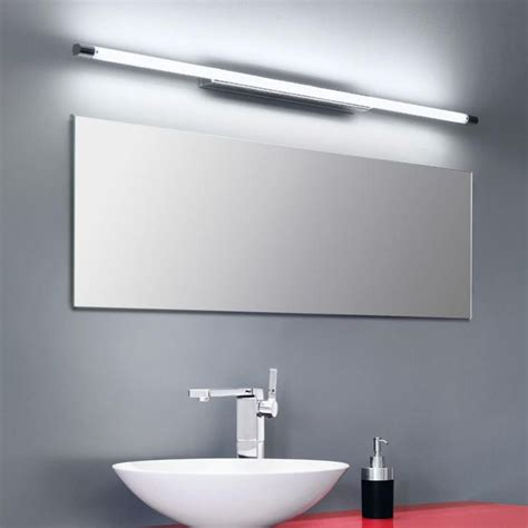 Badezimmer Beleuchtung Wand by 17 Best Images About Interior Bathroom On
