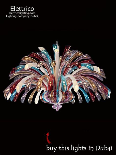 decorative lighting dubai online buy online a chandelier super da vinci in dubai