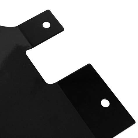 black honda ruckus luggage board  ncy scooterworks usa