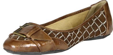 shoes spain pilar abril womens made in spain flats shoes ebay