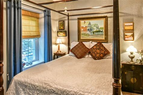 jim thorpe bed and breakfast the parsonage bed and breakfast updated 2017 prices b
