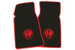 Alfa Romeo Floor Mats Alfa Romeo Spider Pictures Images Photos Carvet Info