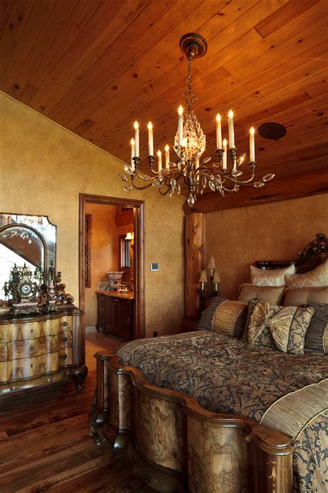 rustic bedroom lighting awesome log cabin rustic bedroom dallas by