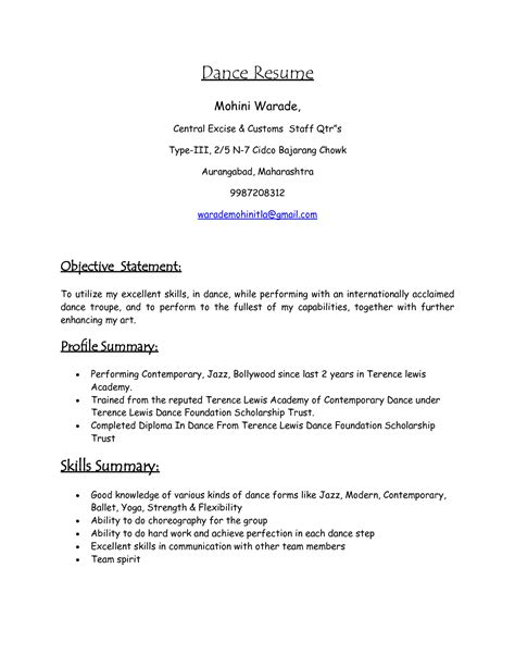 Sample Of Medical Assistant Resume by Medical Billing And Resumes Medical Assistant Resume