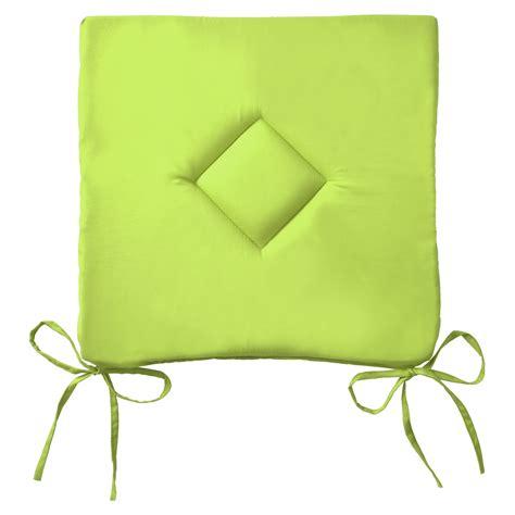 cuscini per pavimento cuscino sedia 40x40x3 cm cuscino appartamento cuscino