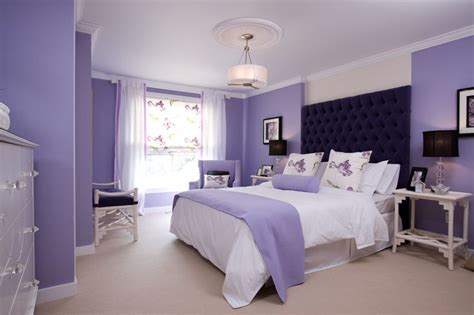 lilac bedroom ideas lilac and white bedroom master bedroom ideas