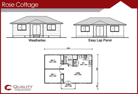 Design Your Own Kit Home Perth by Best 1 Bedroom Granny Flat Floor Plans Ideas Home Design
