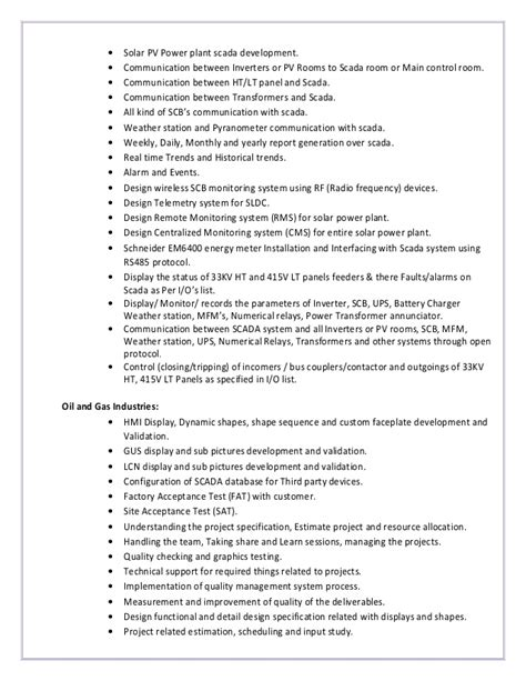 Resume 2 Hire by Manoj Ahire Resume