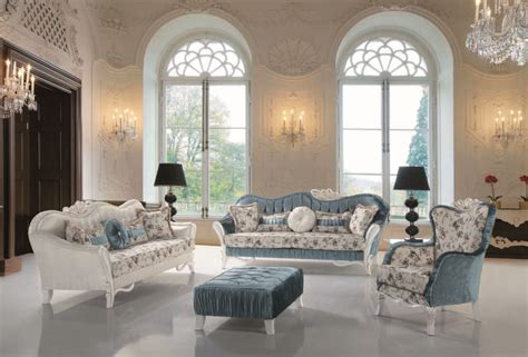 elegant living room set modern traditional living room designs classic living
