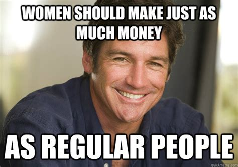 Sexism Meme - anti feminist memes bing images