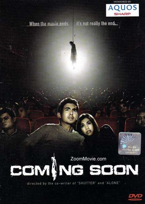 film thailand coming soon coming soon thai movie review