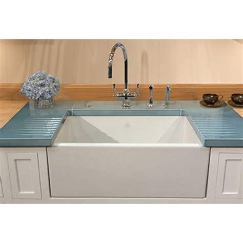 best 25 shaws sinks ideas on porcelain farm