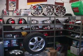 ace vauxhall parts vauxhall new and used parts service