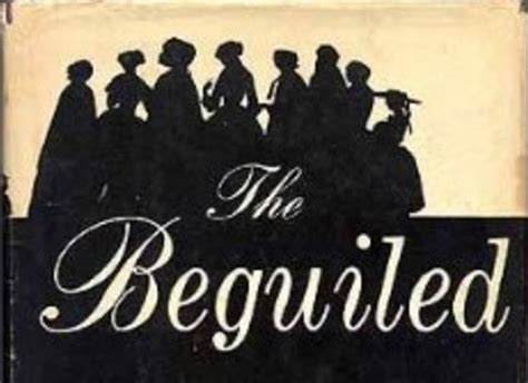 watch the beguiled 2017 full hd movie official trailer download the beguiled torrent movie 2017 hollywood full hd film