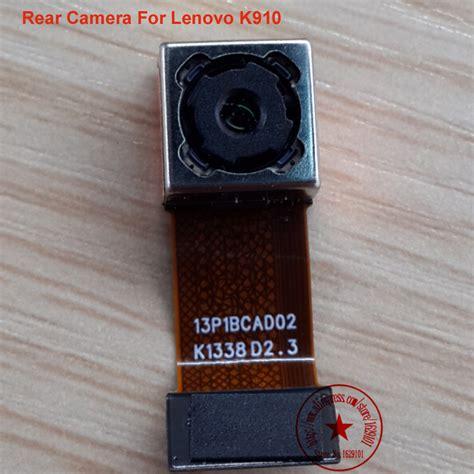 On Volume Lenovo S860 Original buy wholesale lenovo repair parts from china lenovo