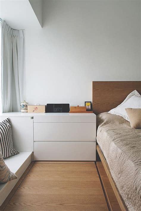 hong kong interior designers tiny hong kong apartment featuring a creative and