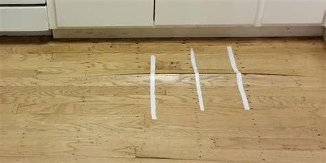 Hardwood Floor Repair Water Damage Repair Hardwood Floors Sunnyvale Fix Water Damaged Flooring